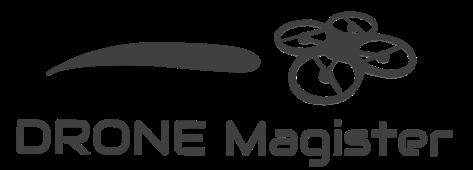 https://www.dronemagister.com/wp-content/uploads/2018/11/Drone-Magister-GRIS-TRANSPA-PETIT.png